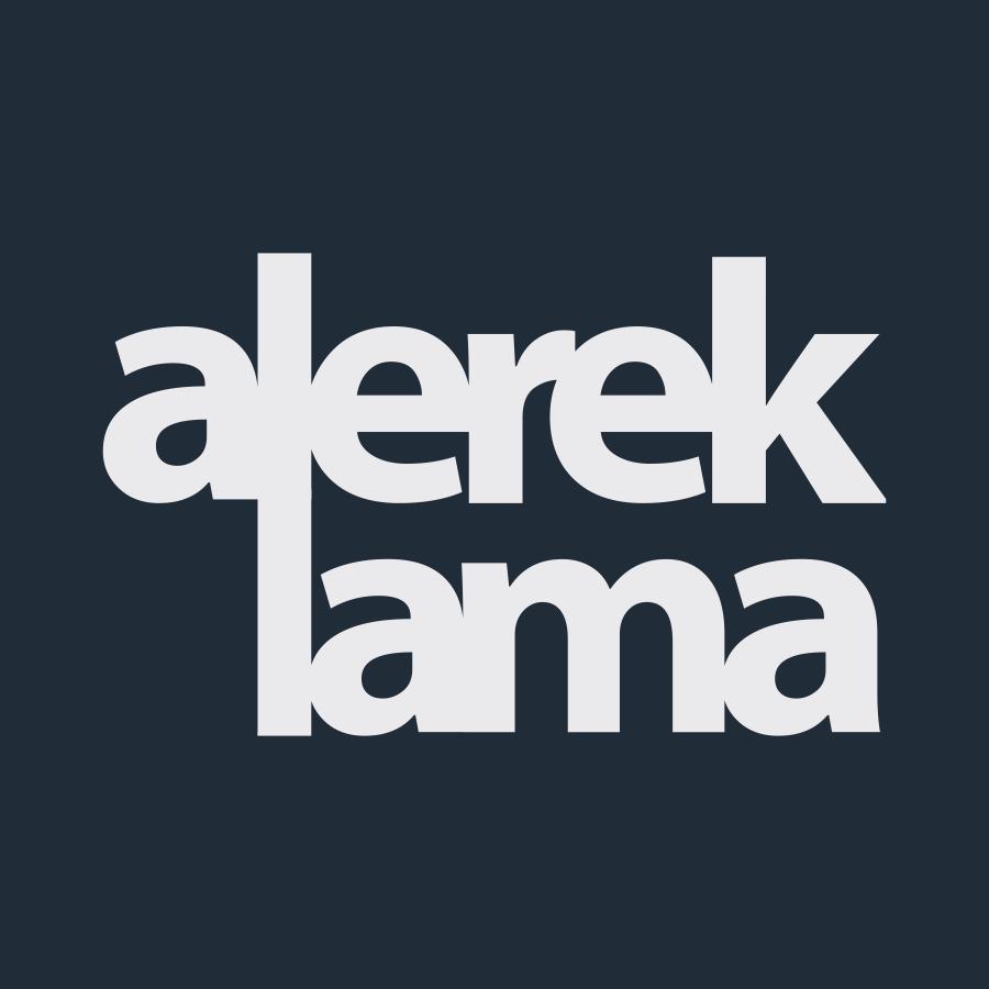 Kontakt z alereklama Lublin