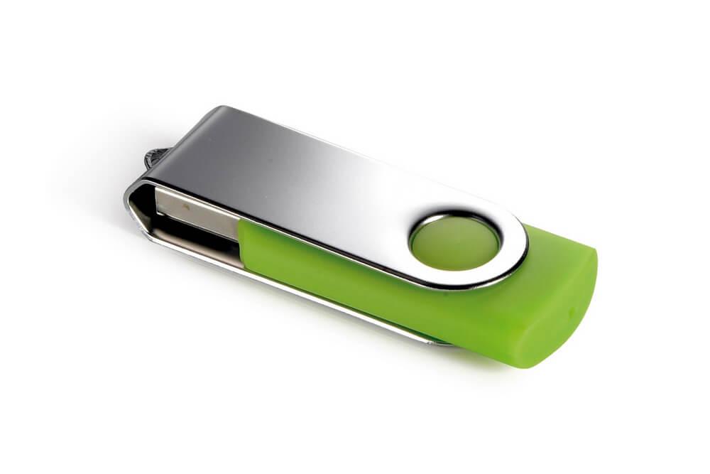 Pendrive pamięci USB